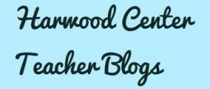 harwood-blogs